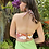 Thumbnail: dance with me halter top