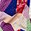 Thumbnail: ophelia silk top