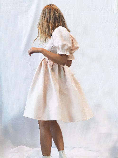 marni dress (without flowers)