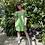 Thumbnail: rosalie dress
