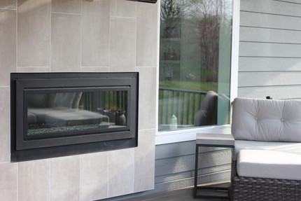 wdm_outdoor_fireplace