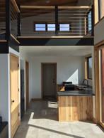 cabin_interior