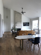 waukee_living_room