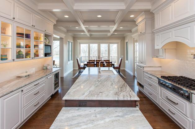 bb_kitchen