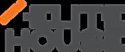 elite-house-logo.png