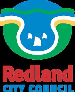 RCC Logo V CMYK copy.png