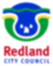 RCC_V_Full_RGB_Websafe (A333529).jpg