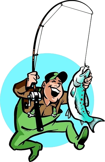 FISHO-1.png