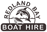 boat hire.png