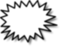 starburst-clipart-explotion-1.png