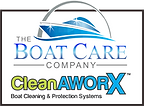 boatcare.png