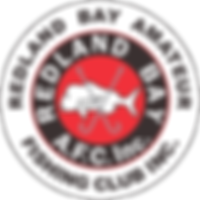 club logo-1.png