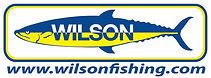 Wilson_Web.jpg