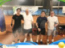 02-C3-Final Tennis.jpg