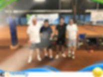 01-Final Tennis.jpg
