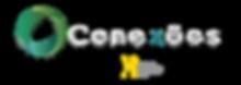 Logo_C3_Conexoes_branco.png