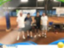 03-C3-Final Tennis 03.09.jpg