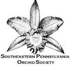 SEPOS Logo.jpg
