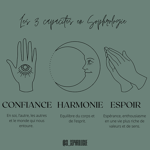 CONFIANCE HARMONIE ESPOIR.PNG