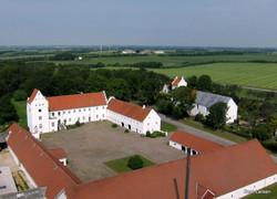 vrejlev-kloster