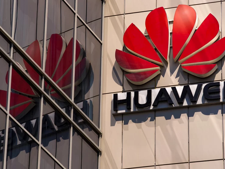 Télécoms : vers un bannissement à bas bruit de Huawei en France