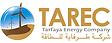 Logo Tarec.png
