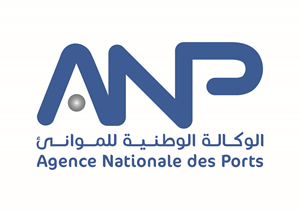 Communiqué de presse : Surtymar Engineering remporte le marché de l'ANP