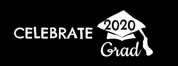 2020 grad logo black.png
