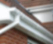 fascias-roofline-ballymena-1920x1128_edi