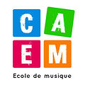 CAEM Besançon
