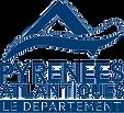 Conseil départemental des Pyrénées Atlantiques