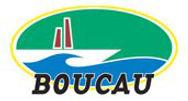 Ville de Boucau