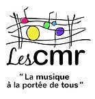 Les Centres Musicaux Ruraux