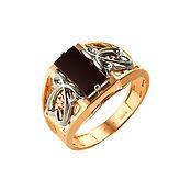 Печатка золото золотая кольцо купить не дорого выгодно обмен Петропавловск-Камчатский 51-0054_7,74.jpg