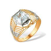 Печатка золото золотая кольцо купить не дорого выгодно обмен Петропавловск-Камчатский 51-0060