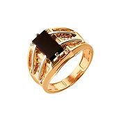 Печатка золото золотая кольцо купить не дорого выгодно обмен Петропавловск-Камчатский 51-0053_7,05.jpg
