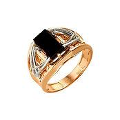 Печатка золото золотая кольцо купить не дорого выгодно обмен Петропавловск-Камчатский 51-0055_7,88.jpg