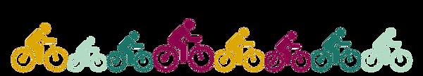 location e-bike VAE véloassistance élect