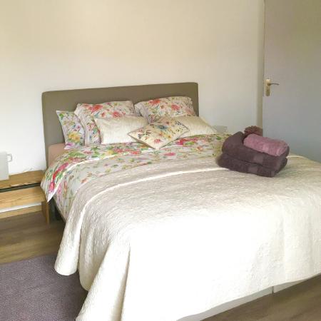 B&B-logement-Beziers-occitanie-vakantieh