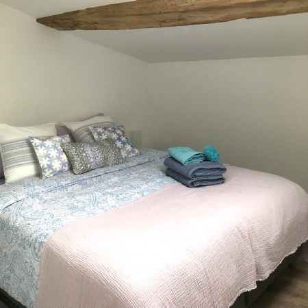 vakantiehuis-chambre-d'hôtes-languedoc-Z