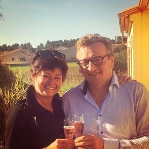 Mieke & Willy Devloo