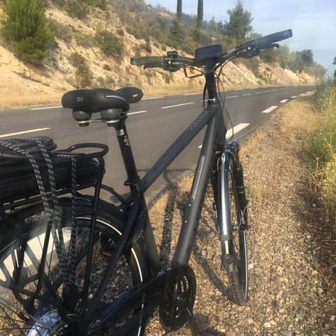 E-bike huren.jpg