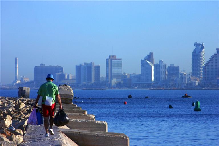 NormalTel Aviv 007 (1)