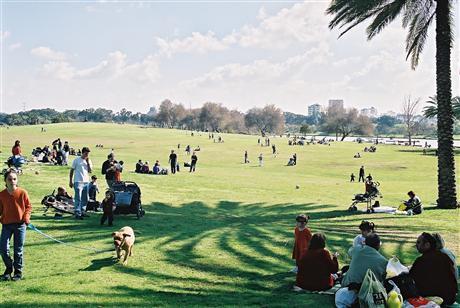NormalYarkon Park 1