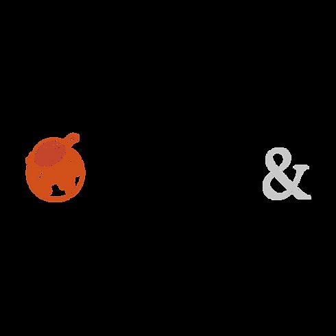 logo_Nature_&_Découvertes_PNG.png