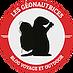 Logo-Geonautrices_article_body_m_destina