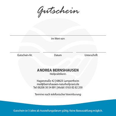 Gutschein_Bernshausen_148x1482.jpg