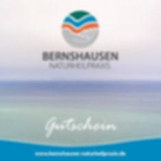 Gutschein_Bernshausen_148x148.jpg