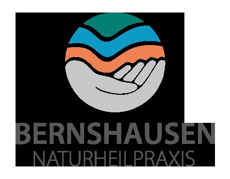 Logo Bernshausen Naturheilpraxis