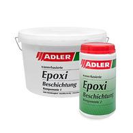 2K-Epoxi-Beschichtung